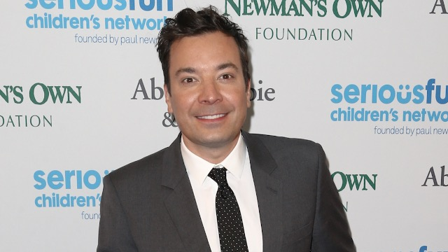 Jimmy Fallon faces backlash for wearing blackface in resurfaced 'SNL' video from 2000.