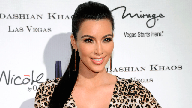 5 other reasons Kim Kardashian is famous for when your dad wants to know.