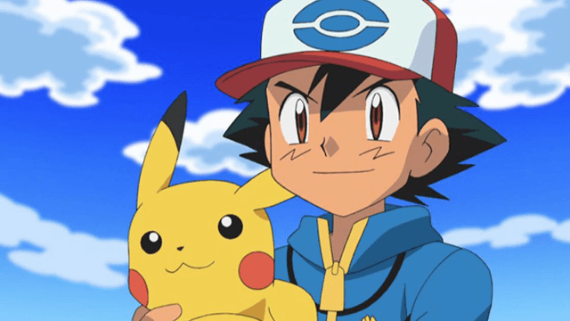 Criminals are using Pokémon Go as a way to rob people.
