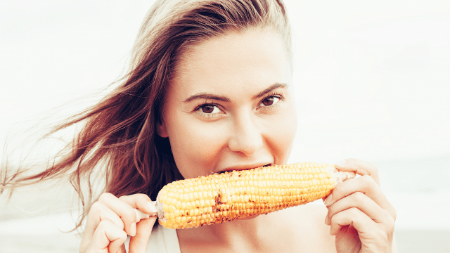 Pornhub is now Cornhub even though that's probably already a sexual fetish on the Internet.