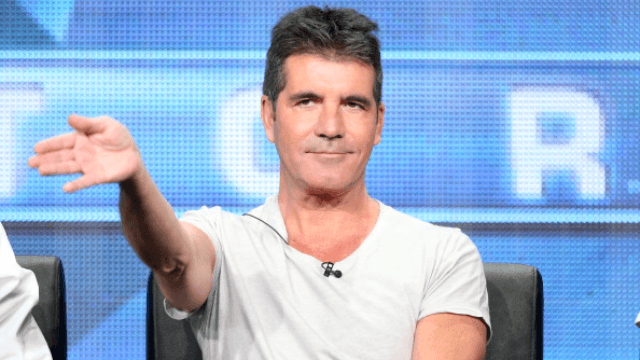 'Pretty Much' Has Made a YouTube Channel - Get to Know Simon Cowell's New Boy Band
