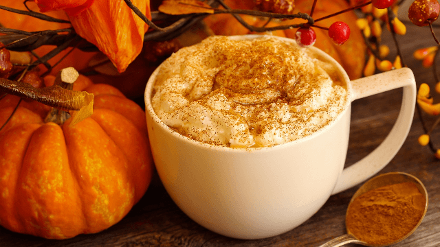 School evacuated, 5 people hospitalized due to pumpkin spice air freshener. Seriously.