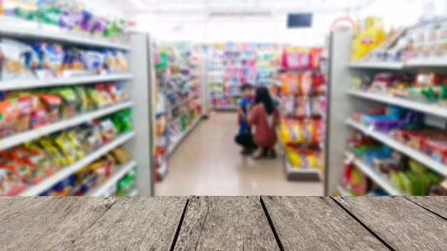 Convenience store clerk fired for telling Mexican kids to 'go back to their country.'