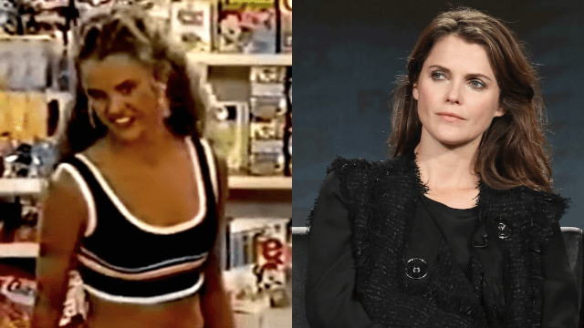 9 rejected TV pilots that starred actors who went on to much, much better things.