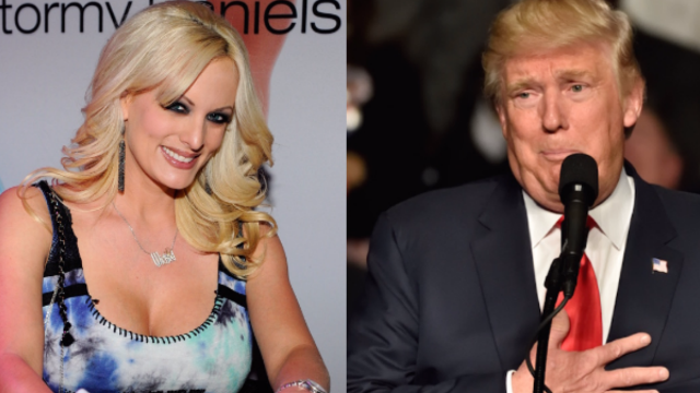 26 perfect responses to the news that Trump allegedly likes getting spanked by 'Forbes' magazine.