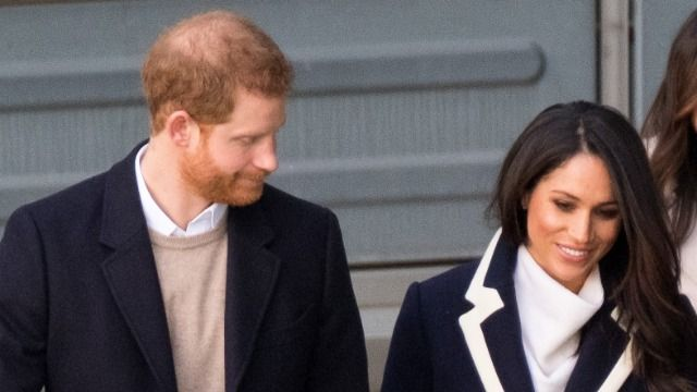 The 8 biggest revelations from Prince Harry and Meghan Markle's Oprah interview.
