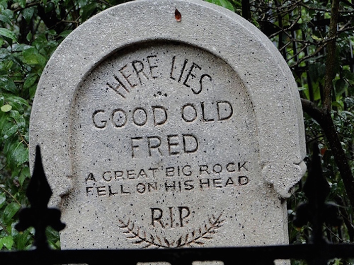 Image result for gravestone epitaphs pictures
