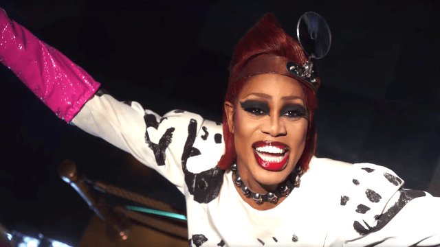 The 8 most important heckles every the rocky horror picture show the 8 most important heckles every the rocky horror picture show virgin should know bookmarktalkfo Gallery