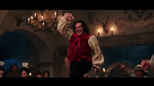 Russia might ban 'Beauty and the Beast' because of the film's openly gay character.