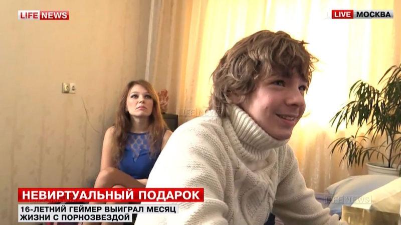 Русские подростки порно видео смотреть онлайн