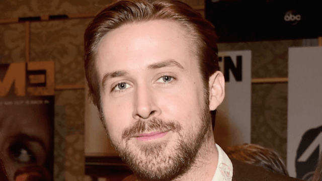 Hey girl, Ryan Gosling says that women are better than men.