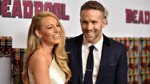 //cdn.someecards.com/posts/ryan-reynolds-blake-lively-rxf-npoIoO.png