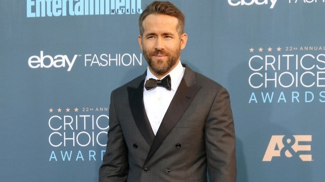 Ryan Reynolds and Jake Gyllenhaal answer the most Googled questions about themselves.
