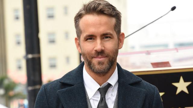 Ryan Reynolds again hilariously trolls split rumours