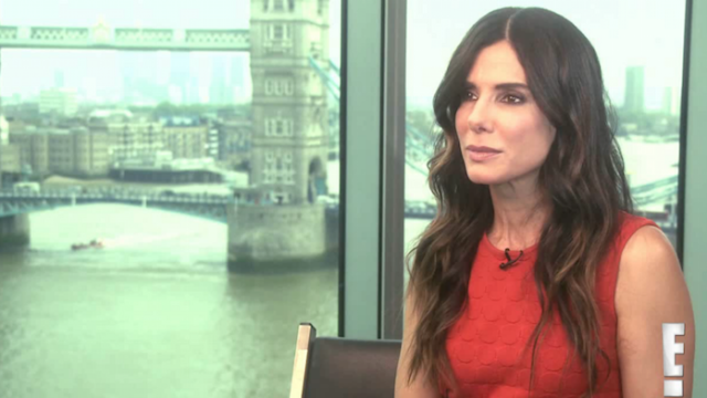 World's Most Beautiful Woman speaks up about how unfairly the media treats women.
