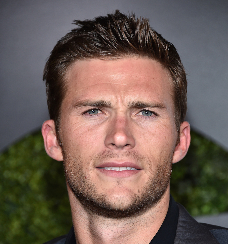 //cdn.someecards.com/posts/scott-eastwood-eICA7d.jpg