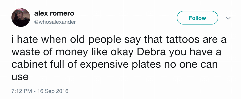 31 Of The Funniest Tweets Of All Time Of This Week