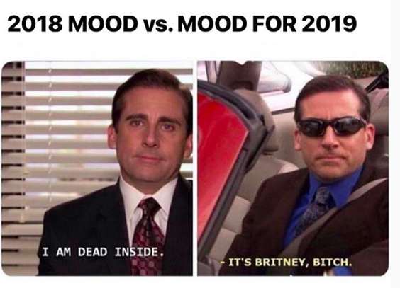 8a9c20fc249 25 End Of The Year Memes For Anyone Who s Ready To Kiss 2018 Goodbye ...