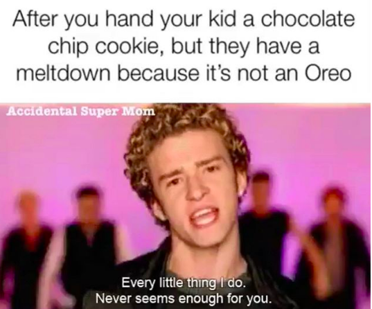 Funny Memes If: 25 Memes That Will Only Be Funny If You Have Kids