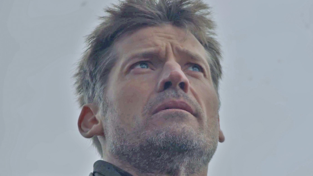Two tiny parallels in Jaime's season 6 and 7 finales are driving 'GoT' fans perfectly wild.