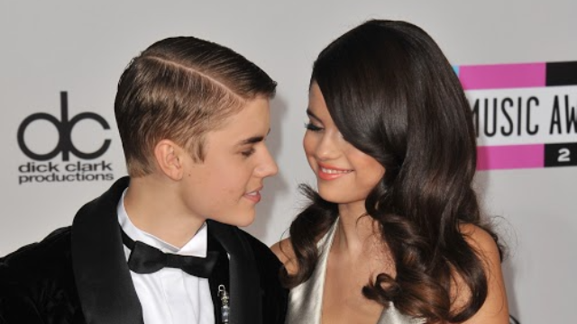 Selena Gomez's mom isn't holding back her real feelings about Justin Bieber.