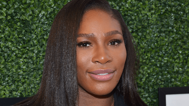 Serena Williams hits back at body shamers in compelling open letter about her newborn daughter.