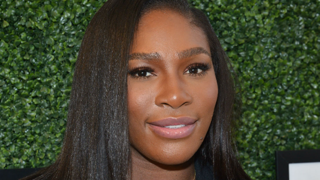 Serena Williams' husband Alexis Ohanian wrote a heartfelt Instagram after her Wimbledon loss.