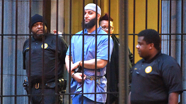 Hae Min Lee's family released a letter about Adnan Syed to 'Serial' fans.