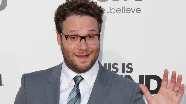 Seth Rogen Devastates 'Home Alone' Fans With New Discovery About the Film