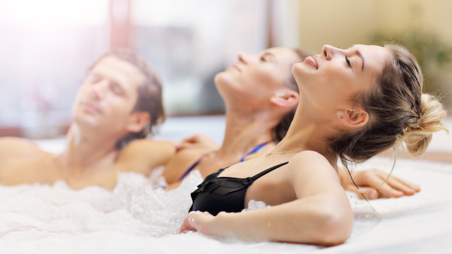 'Never cum in a jacuzzi' and 17 other sex tips from people who learned the hard way.