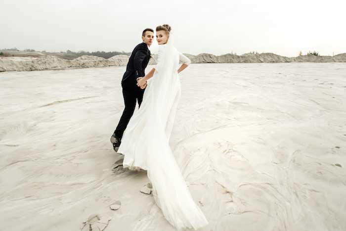 When is wedding season someecards weddings when is wedding season junglespirit Choice Image