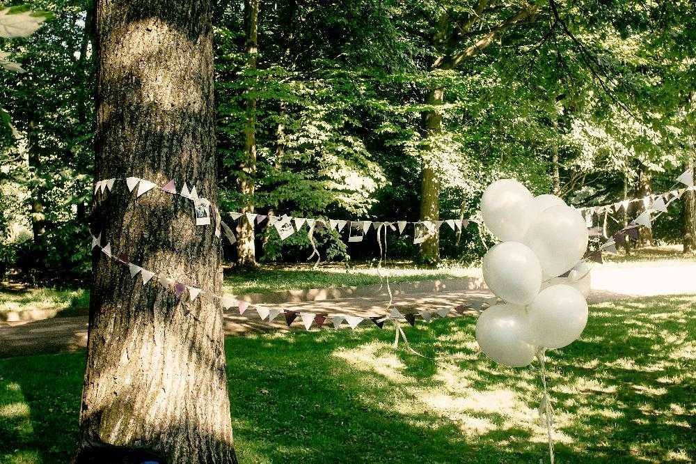 party planning, weddings, balloons, celebration