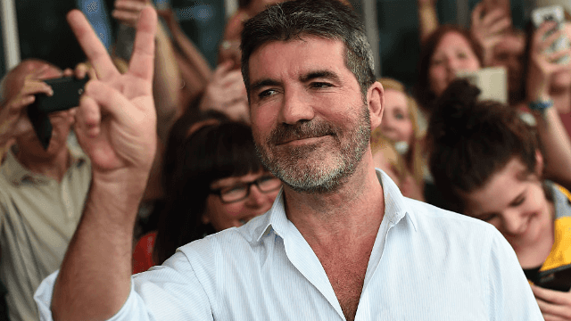 Simon Cowell's New Boy Band 'Pretty Much' - 5 Things You May Not Know