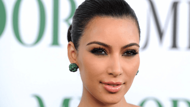 16 people arrested in France in connection with the Kim Kardashian robbery case.