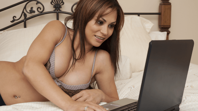 How To Have Skype Sex A Comprehensive Guide