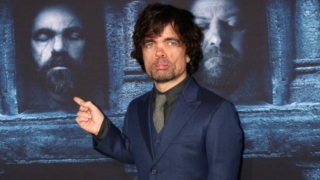 'Game of Thrones' allegedly filmed alternate endings and an 'insider' leaked them online.