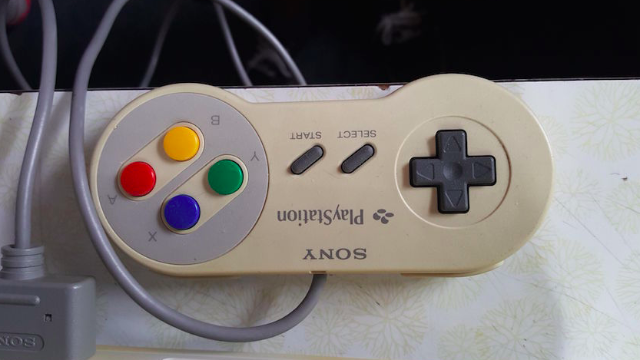 Son of maintenance man finds holy grail of video game consoles (and a fortune) in the attic.