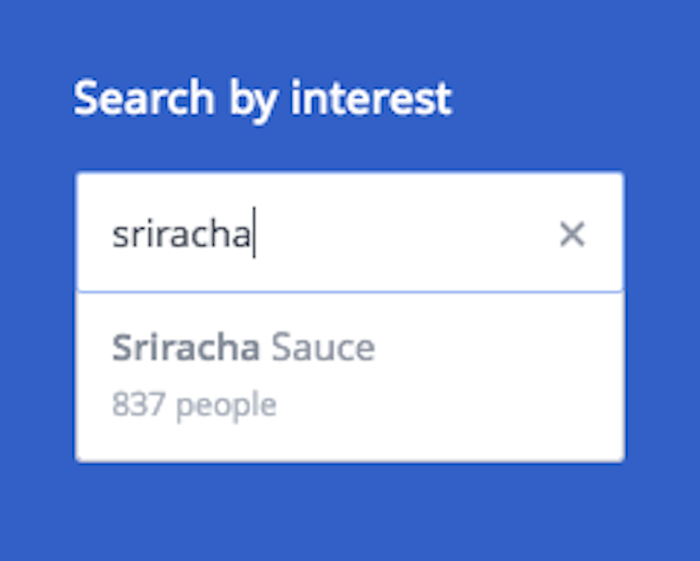//cdn.someecards.com/posts/sriracha1-EeRm.png
