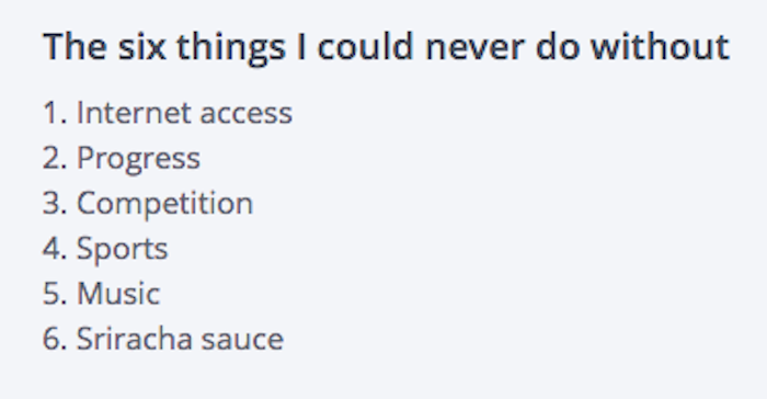 //cdn.someecards.com/posts/sriracha3-jraA.png