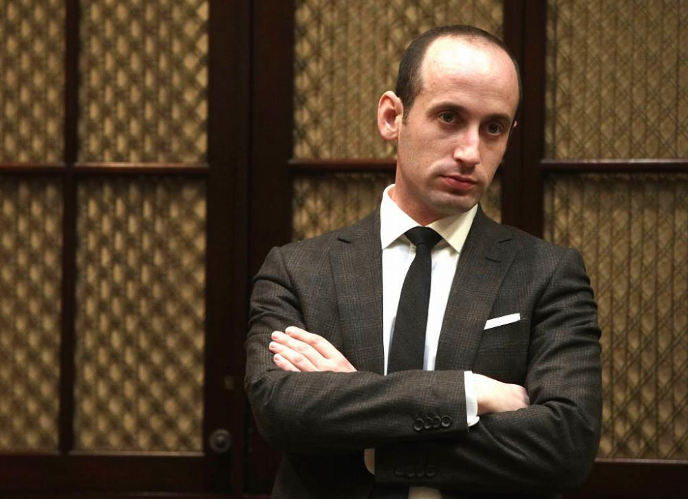 //cdn.someecards.com/posts/stephen-miller-w7sbrV.jpg