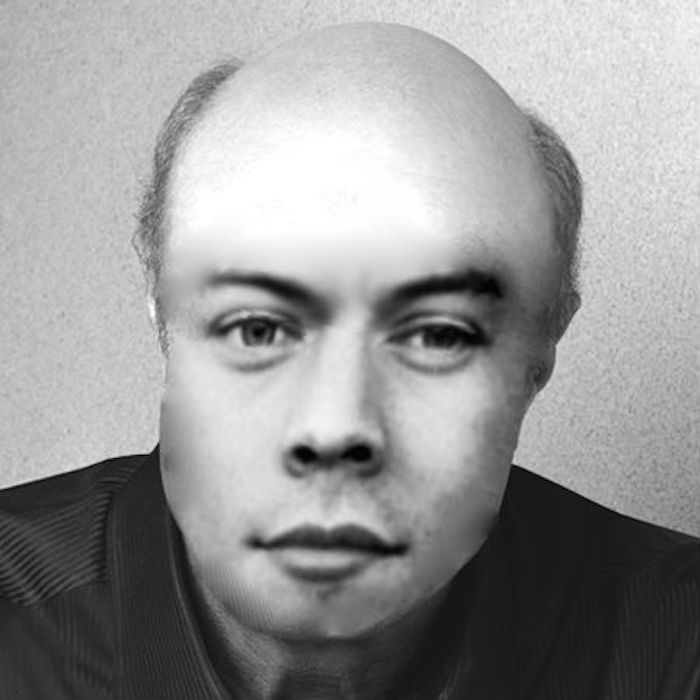 Disappointed Harry Styles Is Hiding His New Short Haircut We Fixed