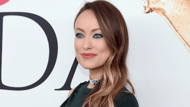 Pregnant Olivia Wilde lashes out at subway riders who wouldn't give her a seat.