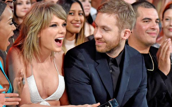 //cdn.someecards.com/posts/taylor-swift-calvin-harris2-nuln-l4hf.jpg