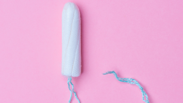 Teacher's genius hack to make periods 'fun' for students goes viral.