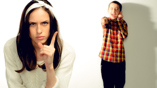 13 teachers dish on parents who misbehaved exactly like their kids.