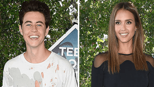 The best, worst dressed teens and old people from the Teen Choice Awards 2016 red carpet.