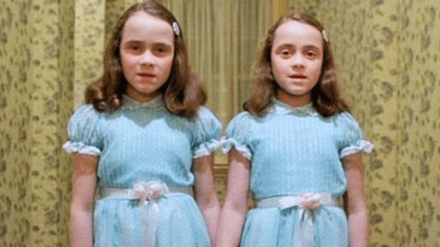 5 terrifying children from horror movies who are now normal adults, as far as we can tell.