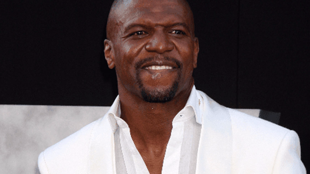 Terry Crews just filed a police report after being sexually assaulted by a Hollywood exec.