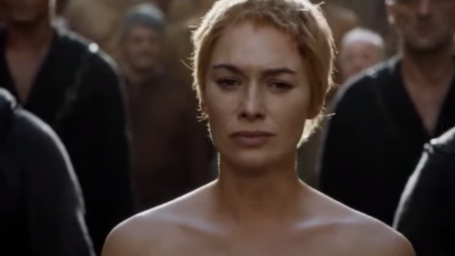 """Want to play a flasher on """"Game of Thrones?"""" There's a weird catch."""