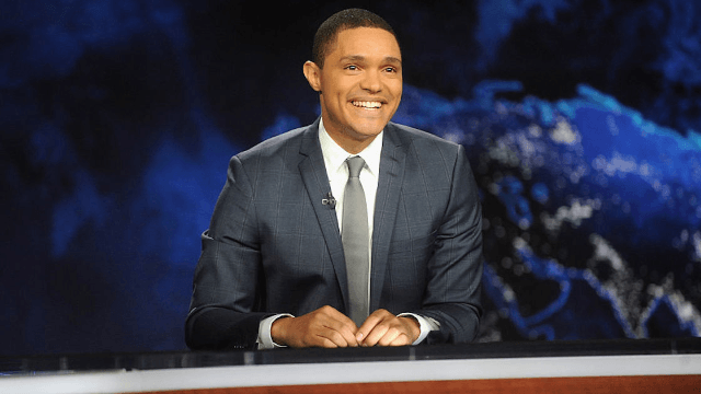 'The Daily Show' made a very bad tweet following Supreme Court ruling on abortion.